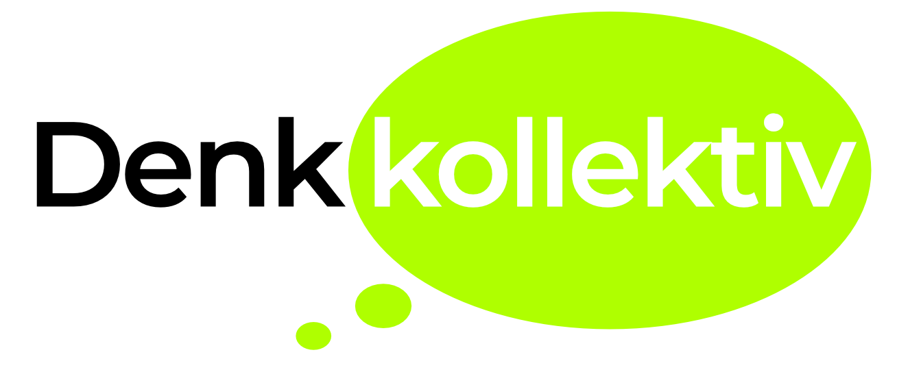 Logo Denkkollektiv
